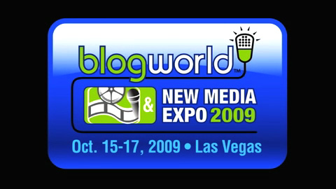 blogworld_expo_2009_las_vegas_new_media